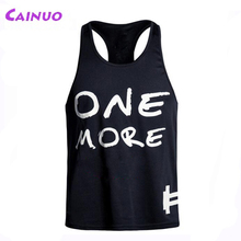 Sublimated women sexy sport top racer back sports gym wear tank top
