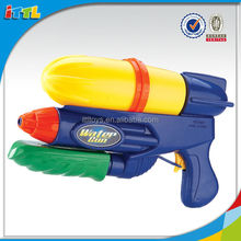 Popular Gun Toy Gun For Kids Playing With EN71 Long Distance Shooting Water Gun