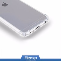 Back Mobile Covers for Iphone 6S Pc, Slim Plastic for Iphone 6S Case Clear
