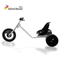 three whees electric motor drift bike