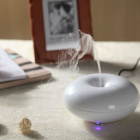 2014 new evic vaporizer is aroma diffuser GX