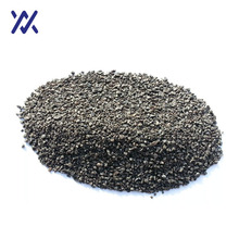 High grade abrasive brown fused aluminum oxide (Al2O3)