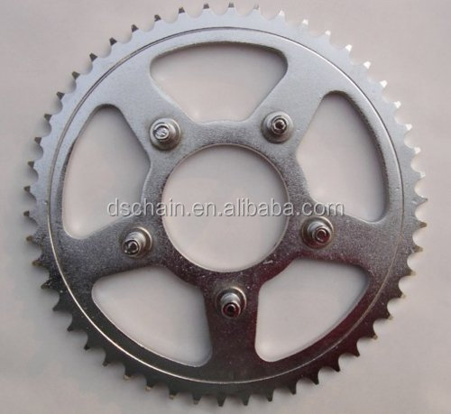 motorcycle chain and sprocket kits roller chain motorcycles sprag clutch gear roller chain motorcycles