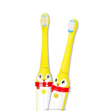 Kids dental care RISUN electric toothbrush 2113