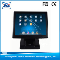 Vfd Customer Display Android Payment Pos