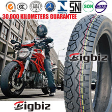 China motorcycle tire cheap motorcycle tires 130/90-15