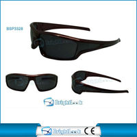 Wholesale sunglasses UV400 protection meet CE/FDA sports sunglasses BSP3328