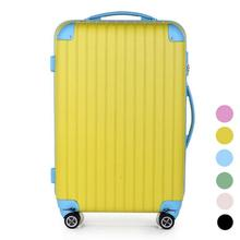 Best price of hard cover 18 inch luggage For Teenager manufactured in China