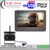 car vehicle rearview mirror monitor parking sensor system gps dvd rear view system specific rear view camera system for cars