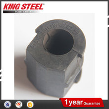 KINGSTEEL car spare parts Front stabilizer bushing for X-TRAIL/QASHQAI T30/P12 54613-8H318