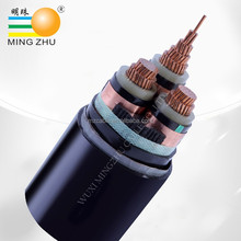 Buy direct from china wholesale power cable for hotplate