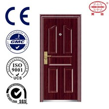 Interior Door Steel Door Latest Design Steel Security Door
