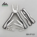 Stainless steel pliers in high quality