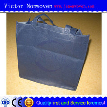 pp spunbonded nonwoven fabric wine bag nonwoven