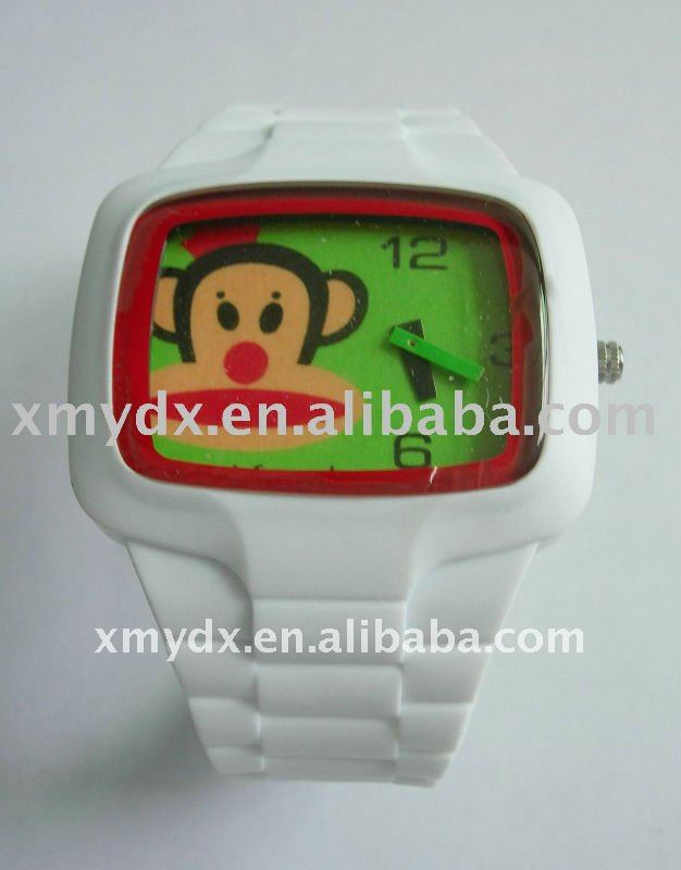 Stylish Gift Watch