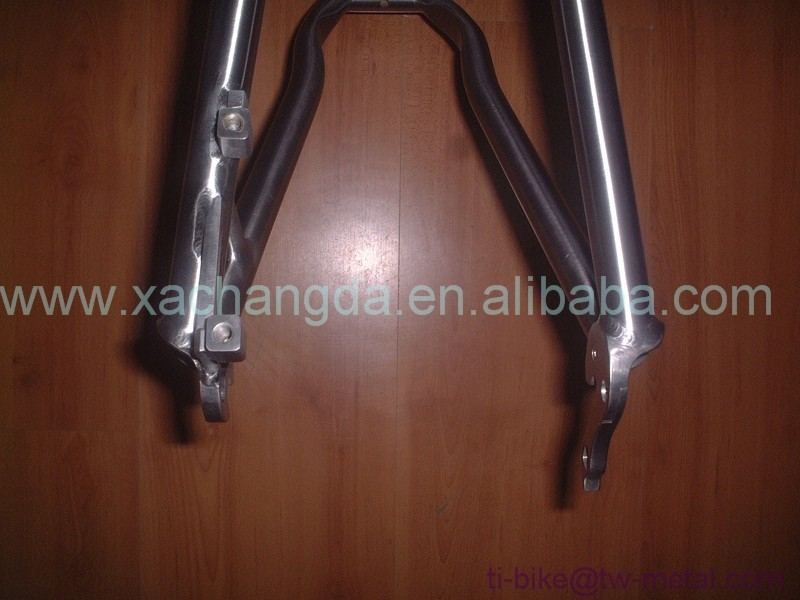 wholesale titanium mtb bike frame 29er with post mouth/27.5 mtb bike frame with breeze/mtb bike frame direct from china