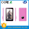 Cheap 7 Inch Android Tablet PC/Android Smart PCWith Dual Core,Wifi,Bluetooth