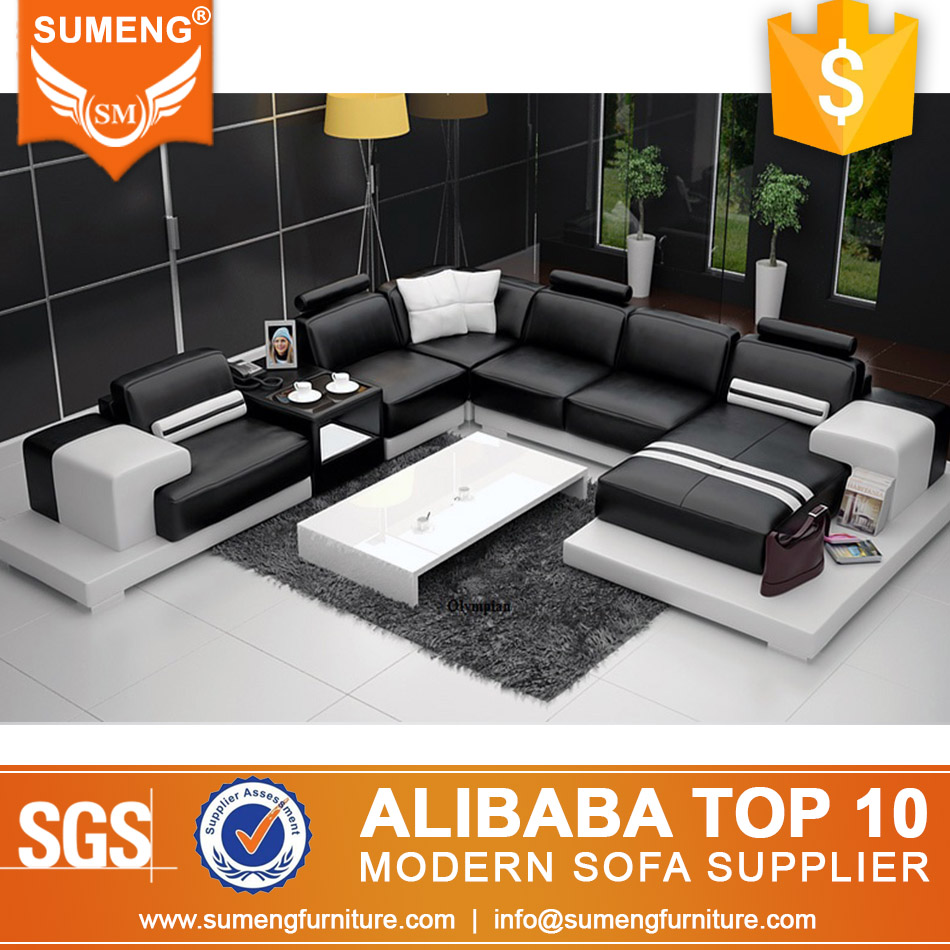 High Quality Arabic Living Room Sofa Set FurnitureLiving