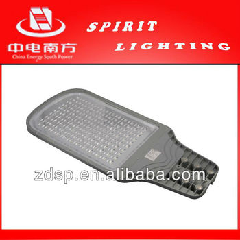 70W LED Street Lamp,street lamp price