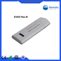Wireless 3G CDMA EVDO wifi modem network card