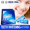 Professional Home Teeth tooth Whitening Strips - Bleaching Whiter Whitestrips