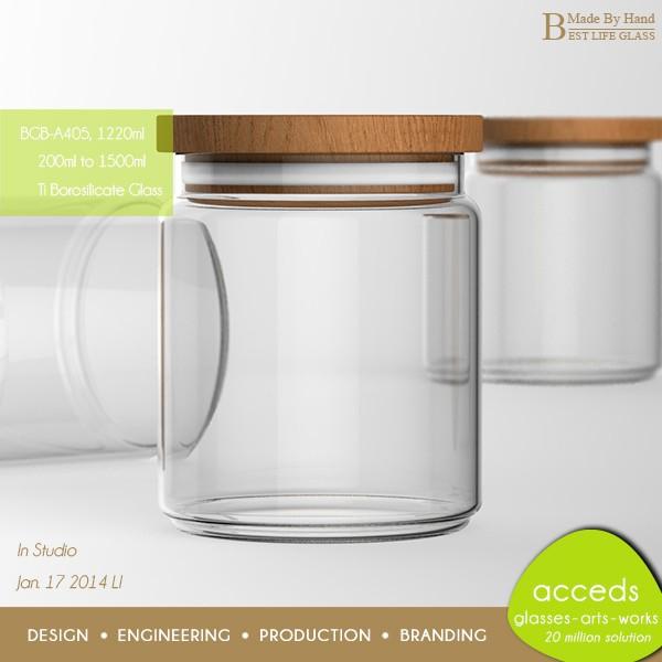 couchtisch aus glas tee zucker glas vorratsdose mit l ffel loch speicherflaschen und gf. Black Bedroom Furniture Sets. Home Design Ideas