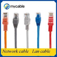 Hotsales factory best price lan cable cartoon network