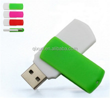 paypal credit card payment 128mb 256mb 512mb 1gb 2gb 4gb 8gb 16gb 32gb cheap promotional plastic usb flash memory drive