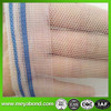 5m width Green house anti insect net 50x25mesh
