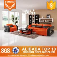 Buy Professional Supplier Macchiato Hotel Bed Room Alibaba ...