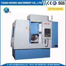 5- axis cnc tool and cutter grinder VIK-5C knife making grinder for sale