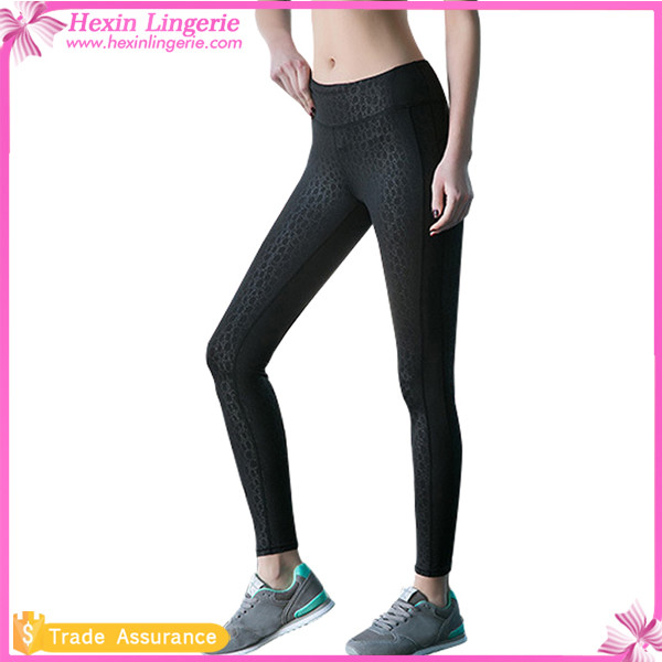 Wonderful 2016 New Woman Pu Leather Legging Autumn Black Red Leather Pants