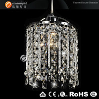 Leaf Design Pendant Light,Chandeliers Ceiling Lamp OMG88139
