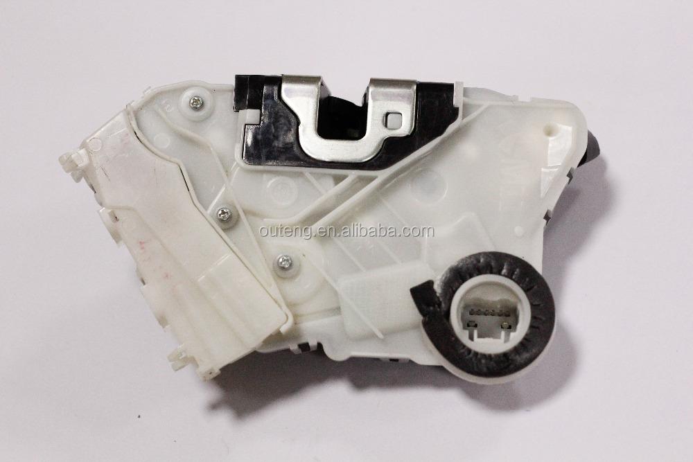 Voiture puissance moteur de verrouillage de porte actionneur loquet oe 72150 t0a a01 fit pour - Moteur de verrouillage de porte de voiture ...