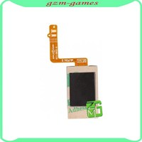 China supplier Loudspeaker for iPod Nano 5 Buzzer Ringer Loud Speaker low price