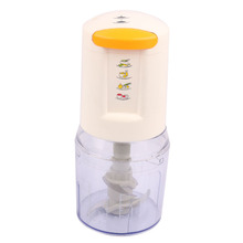 Kitchen appliance good kitchen helper professional salad maker fruit and vegetable chopper