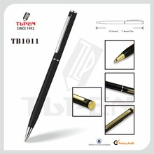 hotel disposable supplies ballpoint pen with logo