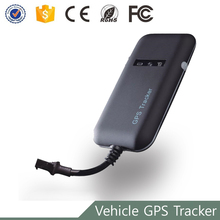 car tracker realtime tracking gps tracker for car vehicle