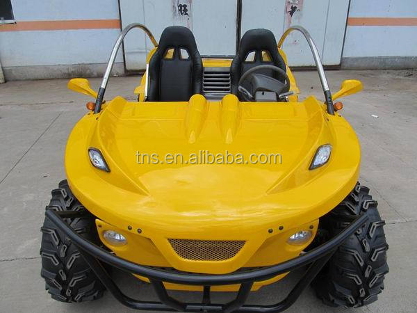 TNS used f1 racing go karts manual transmission for sale