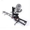 New Released Professional Wireless Multi-Axis NC Camera Delay Time Slider For Shooting