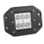 low price led work light bar 18w led work light