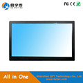 "42"" Ultra Thin LED Panel Touchscreen Cheap all in one pc"