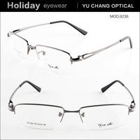 designer reading glasses  designer reading
