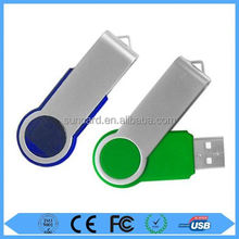 Hot selling usb flash drive write protect switch with competitive price and good quality