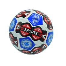 Newest design high quality good buys football/soccerball