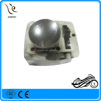 Cheap Motorcycle Engines Motorcycle Engine Cylinder for CB200