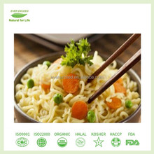 Weight Loss Instant Konjac Noodles