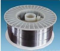 aluminum alloy mig welding wire ER4047 4043 5356 China Manufacturer aluminum price per kg