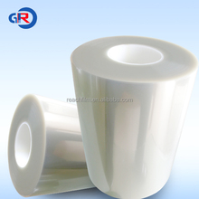 China Microporous Pet Release Water Transfer Printing Film