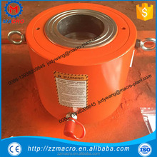 small hydraulic cylinder price